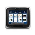 RayMarine E70162-LNC Multifunction Display